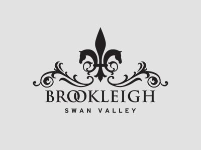 Brookleigh Swan Valley Logo