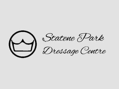Statene Park Dressage Centre